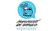 Mauricio de Souza Produções